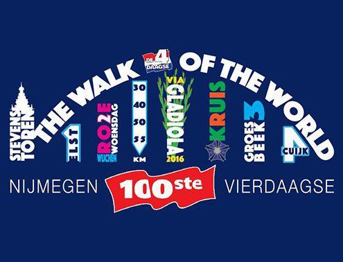 officieel_t-shirt_100-print