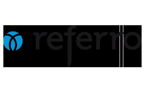 Logo_referro_2016