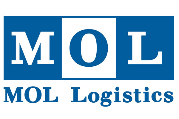 MOL announces revision of its consolidated business outlook for first half of FY2018