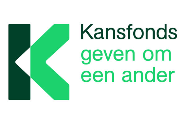 Stichting KansFonds sponsor Kinderdroomwens