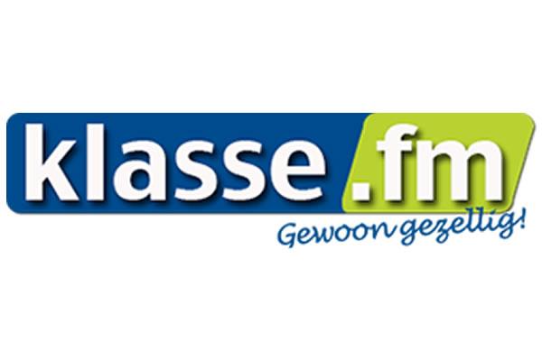 kinderdroomwens sponsor klasse_fm